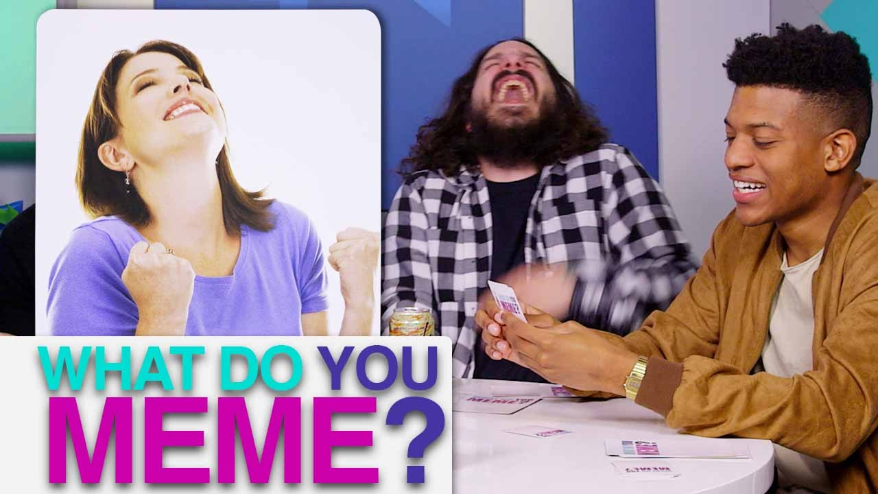 maxresdefault what do you meme? sourcefedplays! youtube