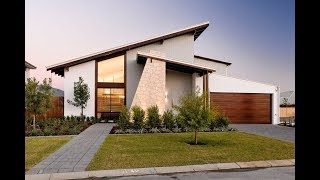 The Inspiring Bletchley Loft In Australia | The Rural Building Company | Hd