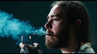 Baixar Post Malone feat. 21 Savage - rockstar  [Unofficial] Real Version Song
