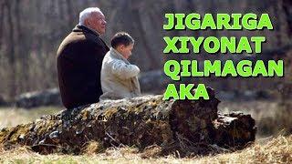 BU VOQEA ROSTDAN IBRATLI Video