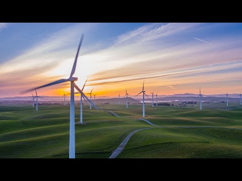 Renewable Energy Deal & Asset Management Financial Modeling - Live Webinar (w/ Cohn Reznick Capital)