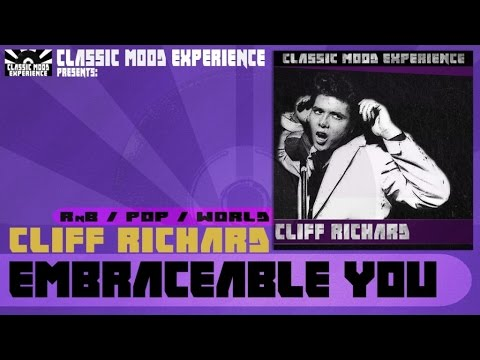 Cliff Richard - Embraceable You (1959)