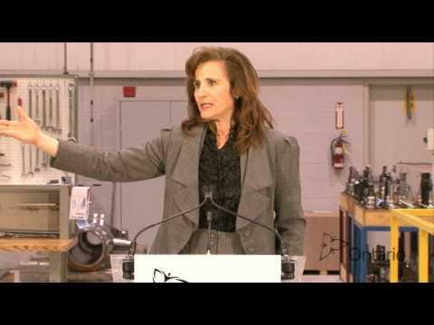 Elevating Aerospace Innovation