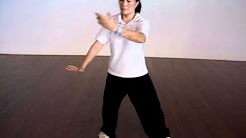 hqdefault - Diabetes Therapy Exercise T Ai Chi Ch Uan And Chi