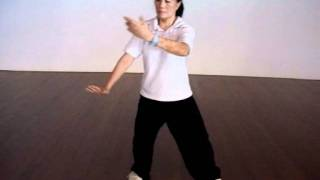 Diabetes Tai Chi For Health