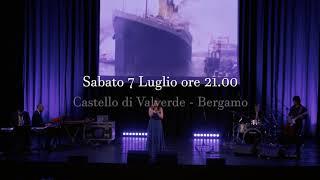 """""""Passione Cinema e Colonne Sonore"""" _ Italian Music Academy"""