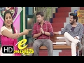 E Junction 13th February 2017 Suma Noel Hemanth Full Episode 14 ETV Plus