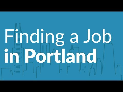 Part time legal jobs portland oregon Portland legal ...