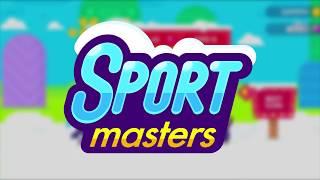 Sportmasters