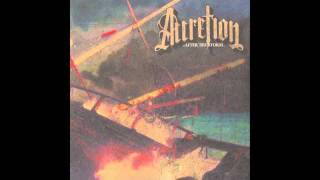 Accretion - Thick As Thieves