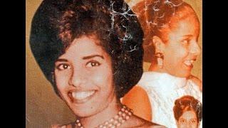 Abghat Kelo - Lorna - original version - lyrics - English subtitles