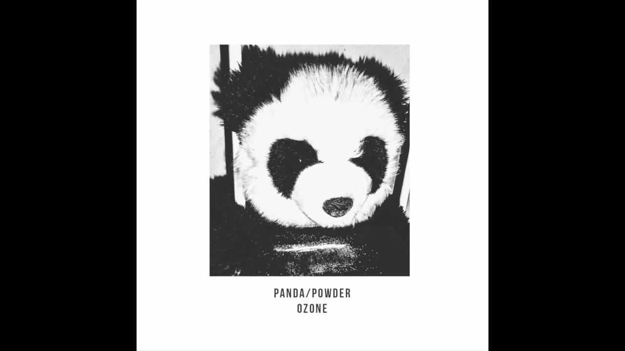 Download Ozone - PAnDA/PowDer [Refix]