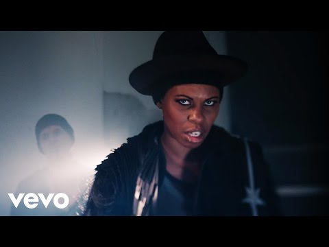 Without You - Skunk Anansie