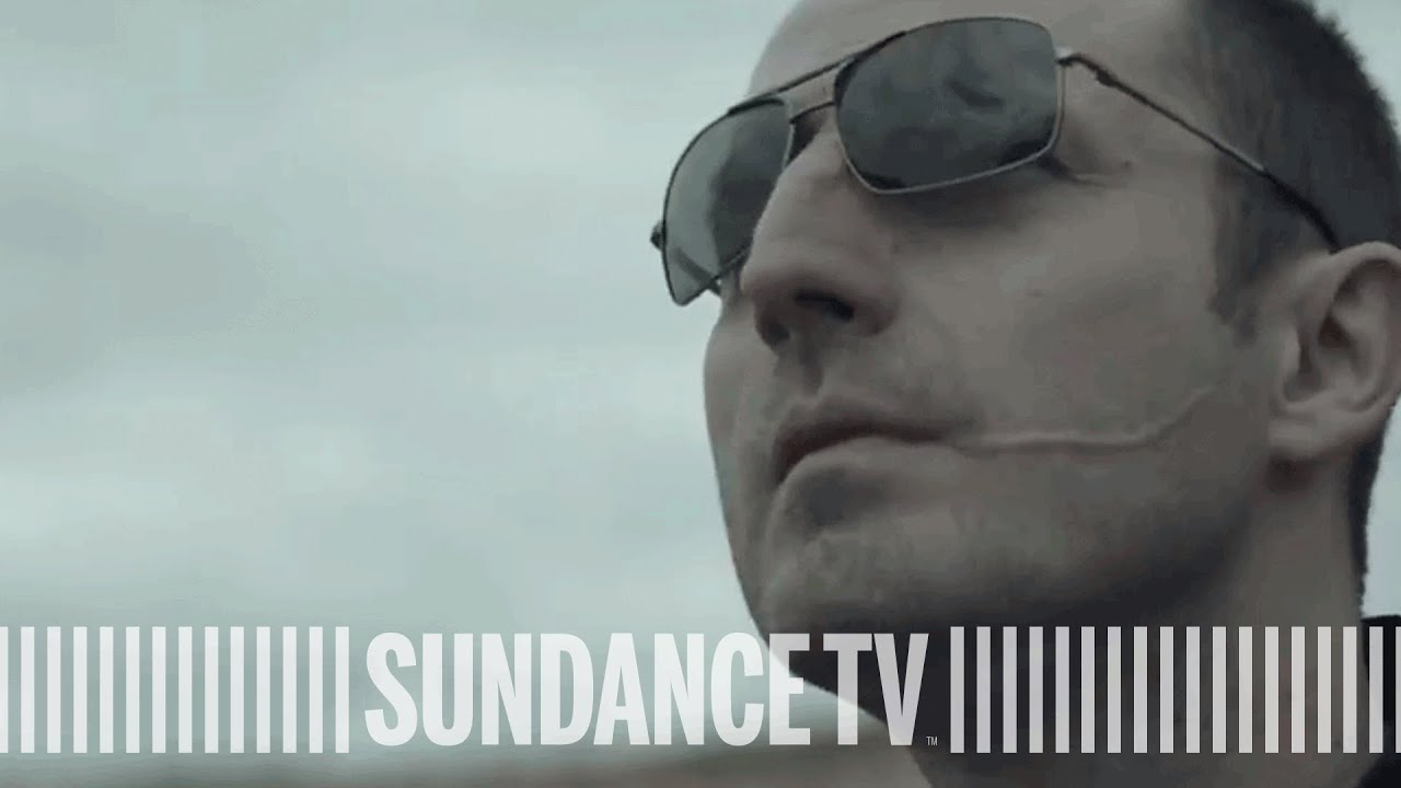 Download THE LAST PANTHERS | 'Heist' Official Trailer | SundanceTV
