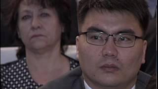 Новости вечер рус 260117