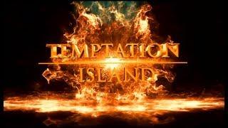 Kurkdroog kijkt naar Temptation Island (Aflevering 4)