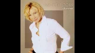 Michelle Torr J'ai donné