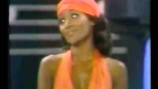 Sammy Davis Jr. Show featuring Gerri Granger.wmv