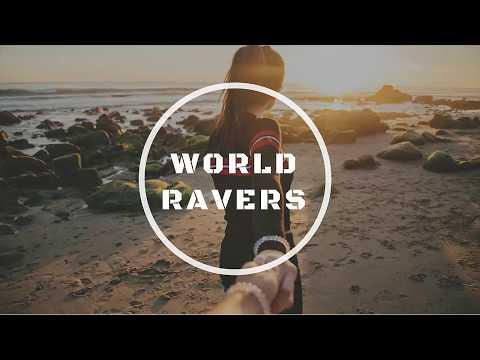 Kygo ft. ZAYN - Pennies Over Love (Official Audio)