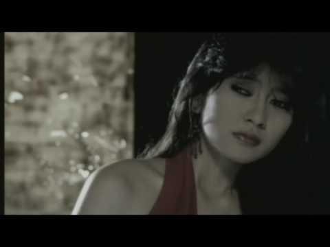 Opick   Taubat   Official Video720p