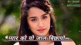 Download lagu Manraj Deewana New WhatsApp  Status Song __ 2020__ Manraj Diwana New Song 2020 __