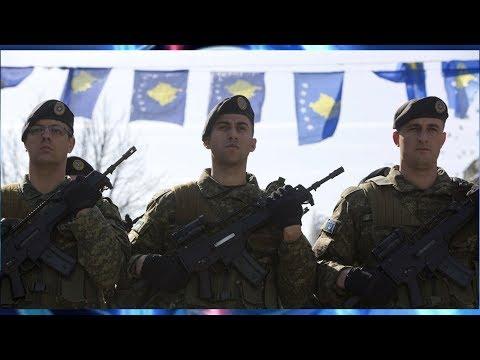 Nove pretnje: Bice rata ako Srbija ne prizna Kosovo