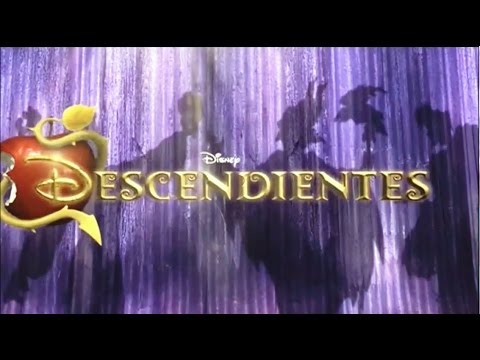 disney channel latino: