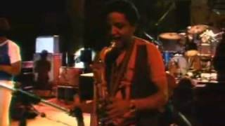 The Skatalites - Freedom Sound Live At Reggae Sunsplash 83.flv
