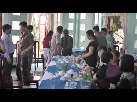 Hop mat lop 10 A 76 79 tai TP Hung Yen 01 5 2010