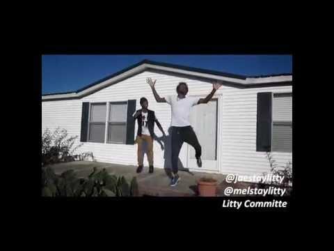 Big Baby D.R.A.M - Broccoli Feat. Lil Yachty
