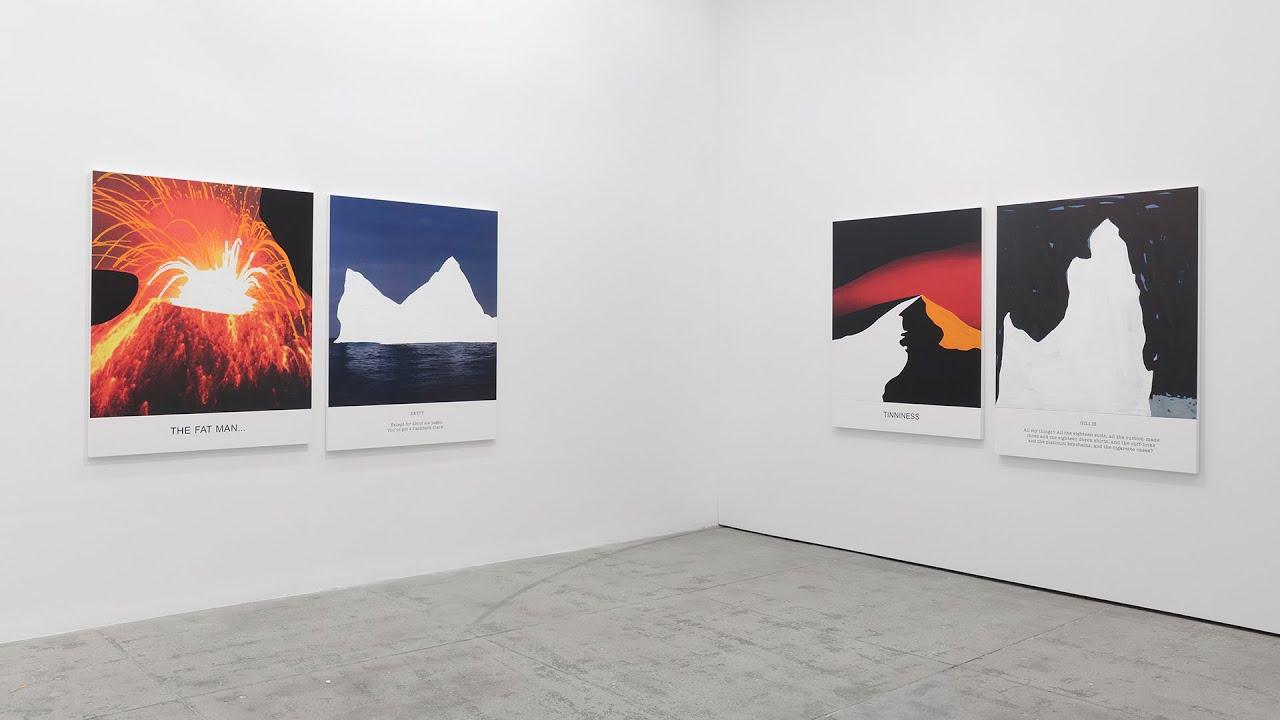 Craig Mahoney Archives - Arte Fuse
