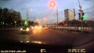 таксисты Сити-Мобил не нарушают )))(, 2015-10-23T19:05:45.000Z)