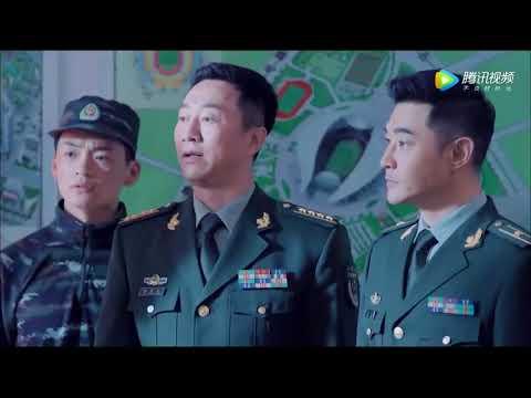 Phim xã hội đen 2017 - Truy Sát Trùm Băng Đảng Giang Hồ - Phần 3 Thuyết Minh HD