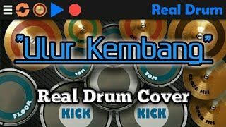 Ulur Kembang Lagu Sasak Terbaru Cover by Real Drum.mp3