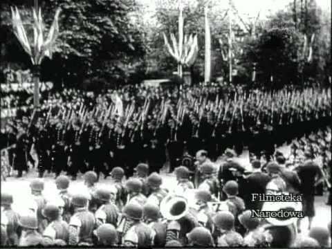 polska agencja telegraficzna 1939.05a