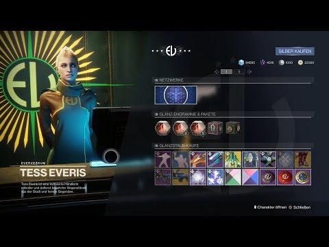 destiny 2 matchmaking for nightfall