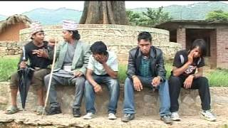 nepali latest movie