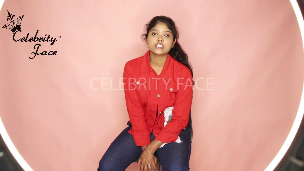 School Ke Best Days Episode 15: - Cast Kavita's Introduction