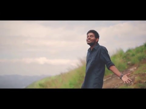 Thendrale Thendrale (A R Rahman Cover)