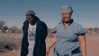 Culture Spears le Lucia Dottie- Bare Ngwana Ga Se Waaka (OfficialVideo)