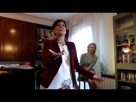 Dieci Due - Francesca Taverni