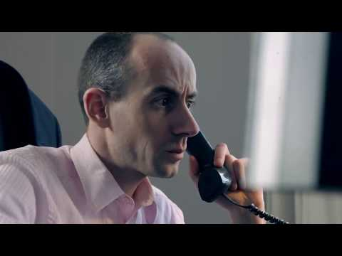 Delta One (2012) - Short Film