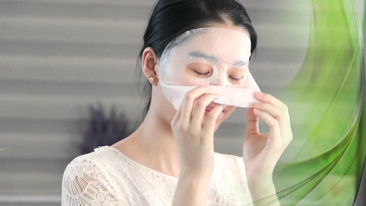 Banyak produk yang mengklaim dapat mengecilkan pori-pori wajah.