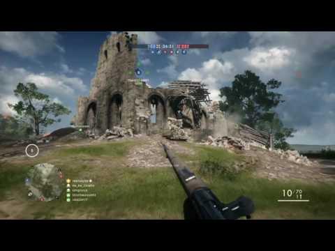 Battlefield 1: Enlisted Online (3)