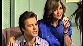 Frisco&Felicia: Early 1986, Clip 57: Situation Normal?