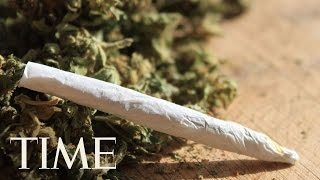 The Real Reason We Associate 420 With Weed | TIME