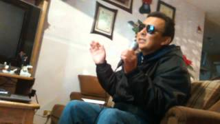 Karaoke Vargas - Señora