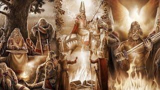 Волхвы не боятся могучих владык