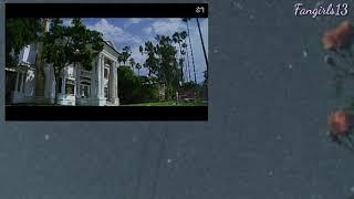 SULLI - GOBLIN [EASY LYRIC DAN TERJEMAHAN BAHASA INDONESIA]