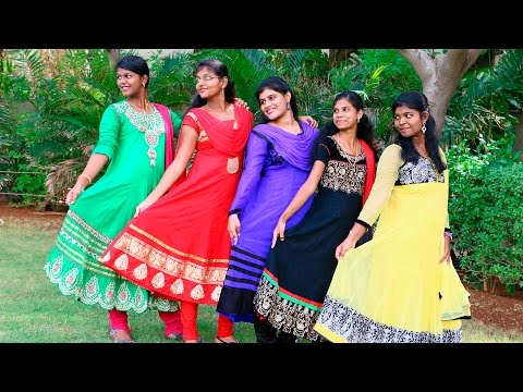 Tamil Christian Christmas Songs - JSN